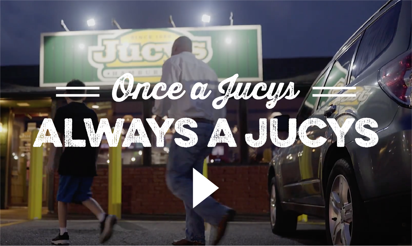 Jucys Taco Commercial